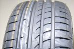 Goodyear, Eagle F1 Asymmetric2