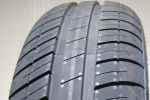 Goodyear, Efficientgrip Compact