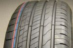 Goodyear, Efficientgrip Performance 2
