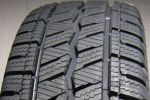 Hankook, Winter RW12