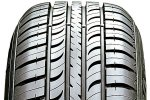 Hankook, Optimo K715