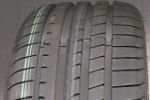 Goodyear, Eagle F1 Asymmetric5